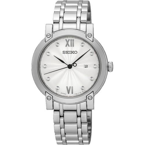 Reloj Seiko Ladies SXDG79P1