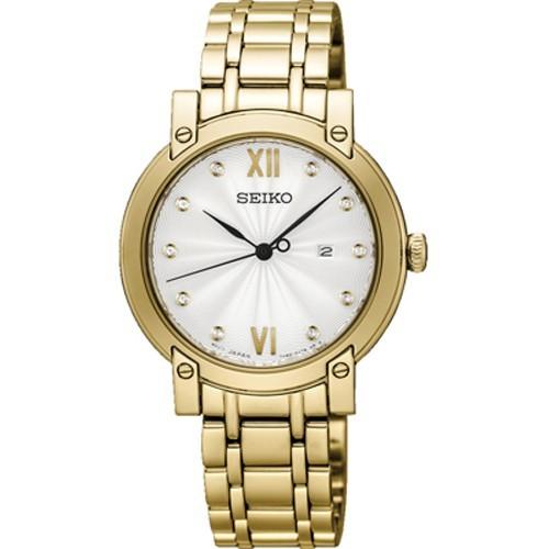 Seiko Watch Ladies SXDG80P1