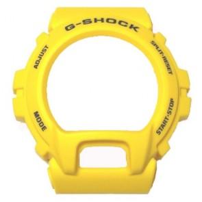 Bezel Casio G-Shock GD-X6930E-9ER