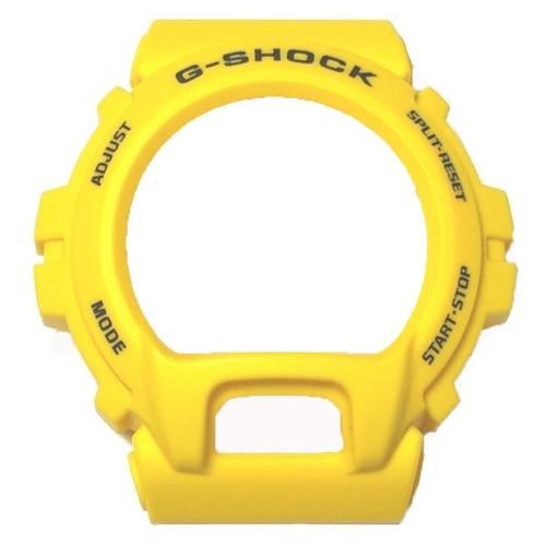Bisel Casio G-Shock GD-X6930E-9ER