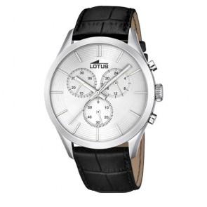 Lotus Watch Minimalist 18119-1