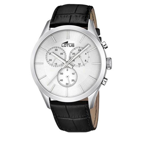Reloj Lotus Minimalist 18119-1