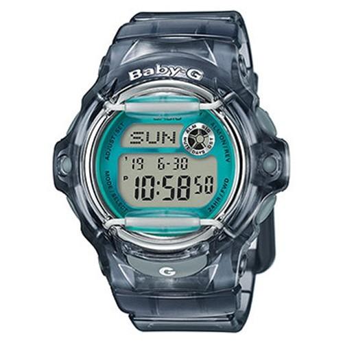 Casio Watch Baby-G BG-169R-8BER
