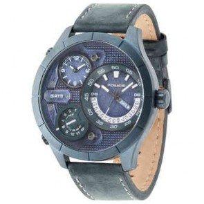 Reloj Police R1451254005 Bushmaster