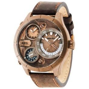 Reloj Police R1451254003 Bushmaster