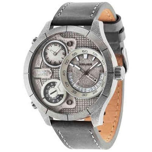 Reloj Police R1451254004 Bushmaster