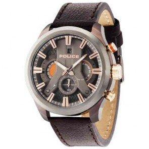 Reloj Police R1471668002 Cyclone