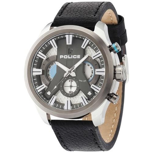 Reloj Police R1471668003 Cyclone