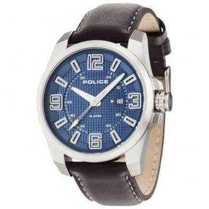 Reloj Police R1451269001 Focus