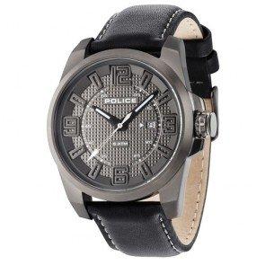 Reloj Police R1451269002 Focus