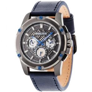 Reloj Police R1451271002 Grid