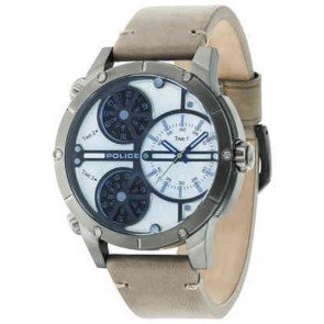 Reloj Police R1451274002 Rattlesnake