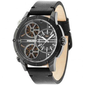 Reloj Police R1451274001 Rattlesnake