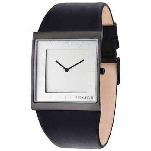 Reloj Police R1451275002 Skyline X