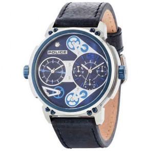 Reloj Police R1451276002 Steampunk
