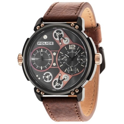 Reloj Police R1451276001 Steampunk