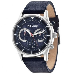 Reloj Police R1451263002 Driver