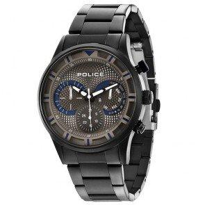 Reloj Police R1453263001 Driver