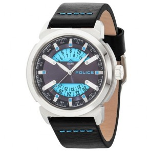 Police Watch R1451256001 Date