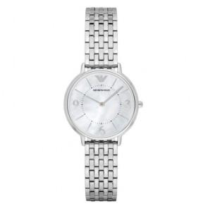 Reloj Emporio Armani AR2507 Kappa