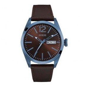 Reloj Guess Vertigo W0658G8