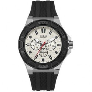 Guess Watch Force W0674G3