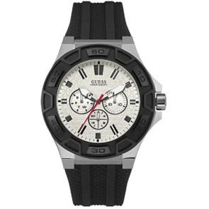 Reloj Guess Force W0674G3