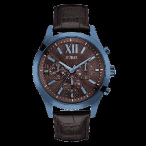 Reloj Guess Elevation W0789G2