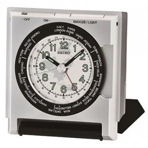 Alarm Clock Seiko QHE116S