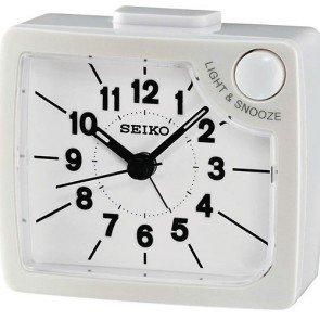 Alarm Clock Seiko QHE120W