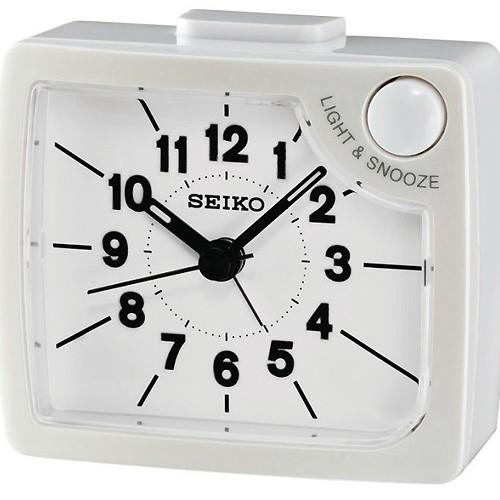 Reloj Despertador Seiko QHE120W