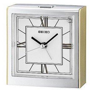 Alarm Clock Seiko QHE123G