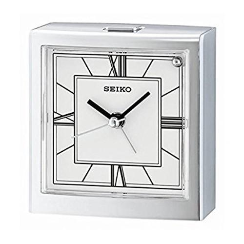 Alarm Clock Seiko QHE123S