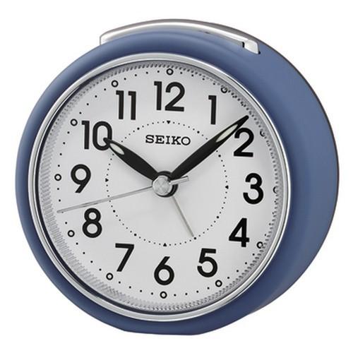 Reloj Despertador Seiko QHE125L