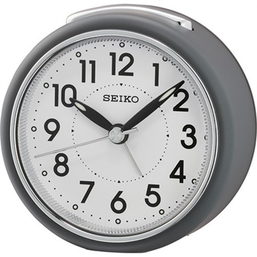 Reloj Despertador Seiko QHE125N