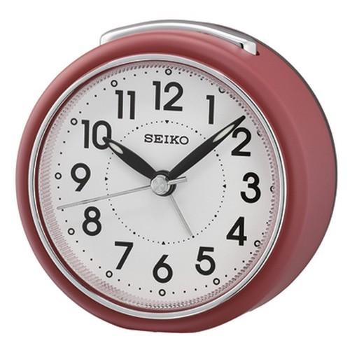 Alarm Clock Seiko QHE125R
