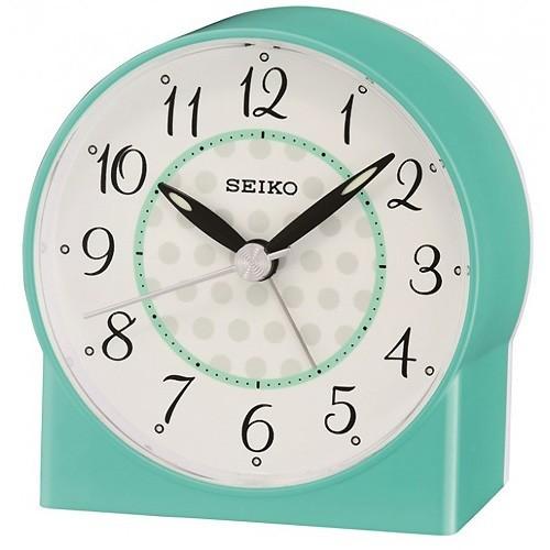 Alarm Clock Seiko QHE136L