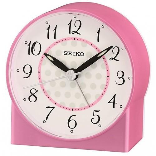 Alarm Clock Seiko QHE136P
