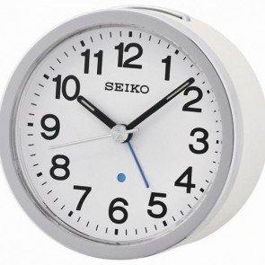 Alarm Clock Seiko QHE138W