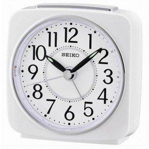 Alarm Clock Seiko QHE140W