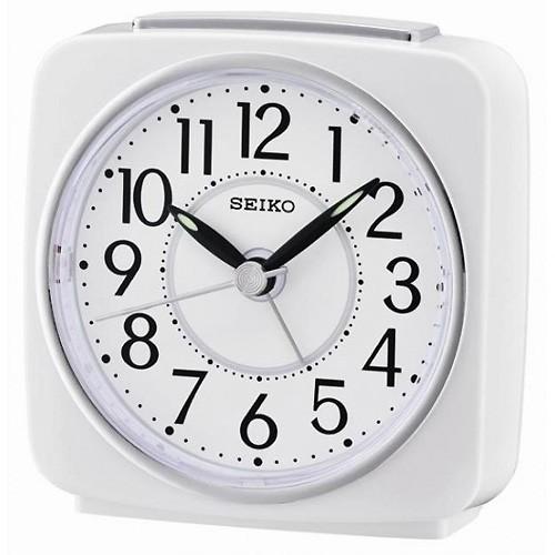 Reloj Despertador Seiko QHE140W