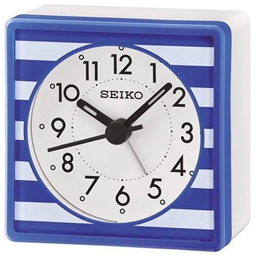 Alarm Clock Seiko QHE141L