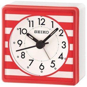 Alarm Clock Seiko QHE141R