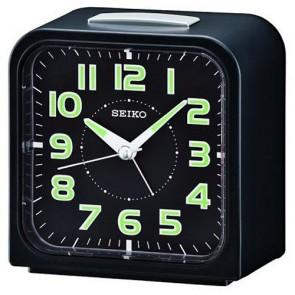 Reloj Despertador Seiko QHK025K