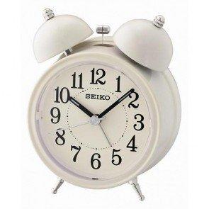 Alarm Clock Seiko QHK035C