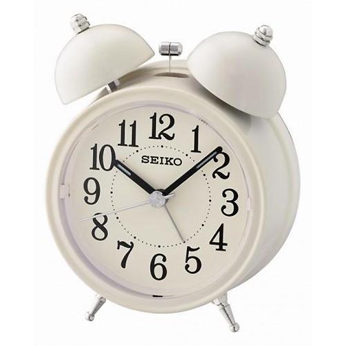 Reloj Despertador Seiko QHK035C