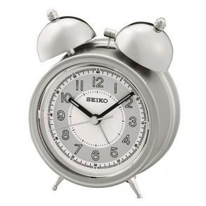 Reloj Despertador Seiko QHK035S