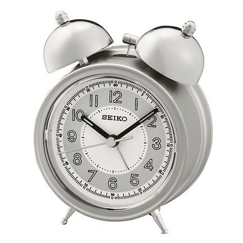 Alarm Clock Seiko QHK035S