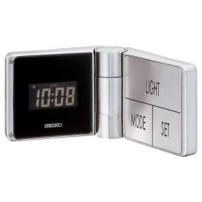 Reloj Digital Seiko QHL044B 6 X 146 X 28mm
