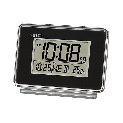 Reloj Digital Seiko QHL068K